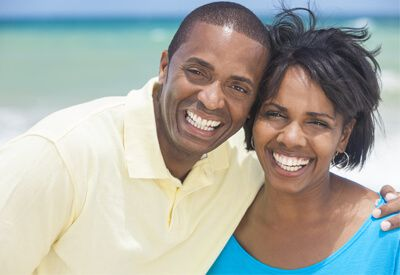 dental implants same day jamaica queens